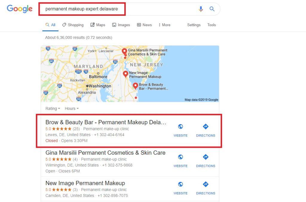 dgmarketix-google-map-ranking-example