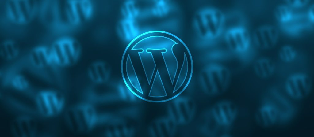 dgmarketix-wordpress-web-design