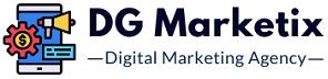 dgm-logo-new