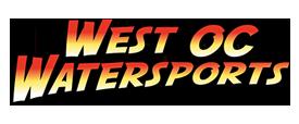 westoc